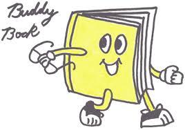 Webevaluationandcitation Bookmanbuddy