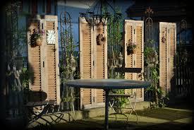 Schon Sonnenschutz Balkon Selber Machen Fur Ihre Dekorationsideen