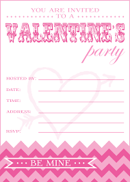 how to make a valentine day card on microsoft word valentine gift able template for 52 things i love about you gift how to create greeting cards in