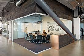amusing create design office space. Amusing Create Design Office Space. Dropbox Hq Interview Spaces Space N M