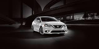 Compare 2018 Sentra vs Civic, Corolla, Elantra | Nissan USA