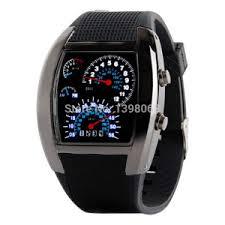 smart watches men best watchess 2017 smart watches for men best collection 2017