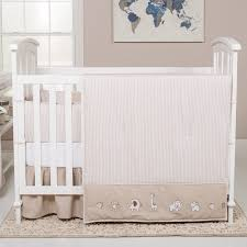 incredible trend lab quinn 3 piece crib bedding set reviews wayfair 3 piece crib bedding set plan