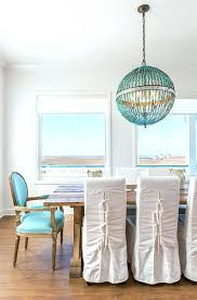 sea glass light fixture sea glass chandelier lighting fixture coastal decor blue beach house chandelier beach sea glass light fixture sea glass chandelier