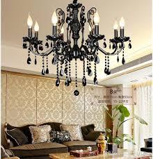 black antique crystal chandelier bohemian crystal chandeliers china crystal chandelier vintage crystal chandelier crystal ceiling chandelier led modern