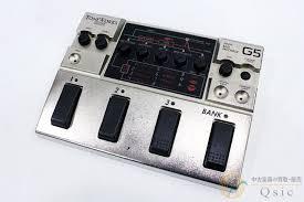 Korg G5 Qf453中古楽器検索デジマート