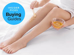the best at home waxing kits you can