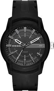 Наручные <b>часы Diesel DZ1830</b> — купить в интернет-магазине ...