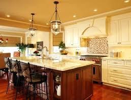 diy kitchen lighting ideas. Diy Kitchen Lighting Fixtures Light  Fixture Ideas I