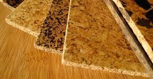 kauri pine flooring