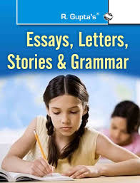 buy essays letters grammar etc pocket book english book  buy essays letters grammar etc pocket book english book online at low prices in essays letters grammar etc pocket book english reviews