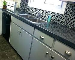 best of spray on countertops for diy countertops many diffe s attempts and a winner krylon