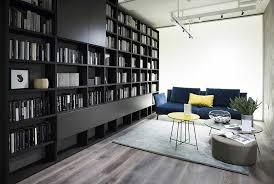 modern italian furniture brands. Italian Furniture Brands LEMA, 20 Years Of Exceptional Design Brands: Modern