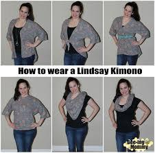 Lularoe Part 6 Cover Ups Lindsay Monroe