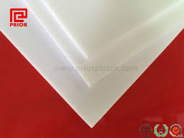teflon sheet china 100 virgin ptfe sheet teflon sheet with white color china