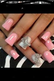 neo nails in chandler az
