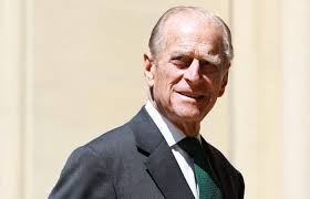 Prince Philip Quotes Stunning Prince Philip Quotes His Famous Comments And Clangers