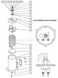 mi t m hsp 3004 3mgh parts list and diagram ereplacementparts com click to expand