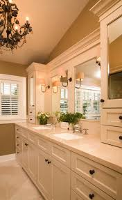 Traditional Bathroom Decor 17 Best Ideas About Traditional Bathroom On Pinterest