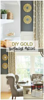 Diy Mirror Projects 48 Best Diy Mirrors Images On Pinterest Diy Mirror Mirror