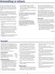 7 125 Sales Tax Chart Minnesota Sales And Use Tax Pdf