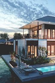 Best Malibu Beach House Ideas On Pinterest Malibu Houses