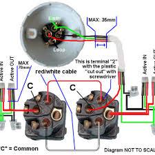 1000w 3 way wiring diagram leviton 3 way dimmer switch wiring 1000w 3 Way Wiring Diagram hpm 2 way switch wiring diagram wiring diagram best 25 3 way 1000w 3 way wiring Three-Way Electrical Switch Wiring Diagram