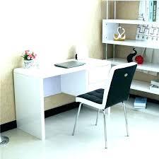 Computer Desk In Bedroom Custom Inspiration