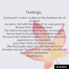 Poem Love Feeling Quote Toughts Art Poetr English Quotes