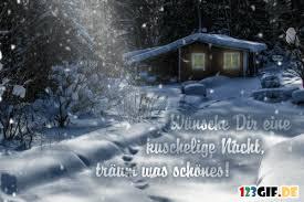 Kostenlose Winter Bilder Gifs Grafiken Cliparts Anigifs Images
