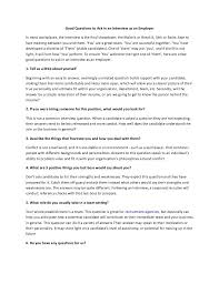 Colorful Most Common Weaknesses Job Interview Ensign Resume Ideas