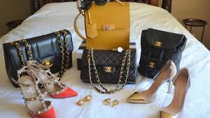Expensive Designer Purses How To Buy Expensive Luxury Brands For Less How To Buy Designer Bags And Shoes On Sale