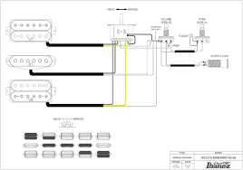 guitar wiring diagrams 2 pickups humbucker 3 way toggle switch split guitar wiring diagram 2 humbucker 1 single coil full size of guitar wiring diagrams 2 humbucker 3 way toggle switch how to wire a