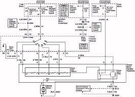 blower motor wiring diagram blower motor wiring diagram 04 volvo blower motor resistors chevy venture blower motor wiring diagram