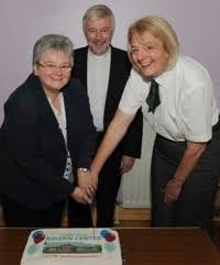 Hilden Centre celebrates its 10th anniversary - The Church of Ireland  Diocese of Connor