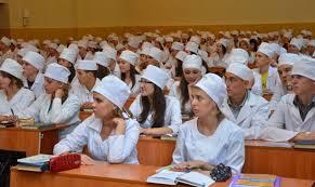 В ряде стран отказались признавать медицинские дипломы Украины  В Министрстве образования сообщили что некоторые страны отказались признавать полученное в Украине медицинское образование Речь идет о Сирии Ливане
