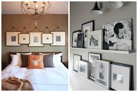 King Size Bedroom Suite Bedroom Oak Bedroom Furniture Sets King Canopy Bedroom Sets King