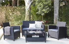 Cosco Outdoor Products