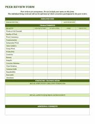 For example, one task listed in a receptionist's job description might be entering new and updated patient registrations into the computer. Free Employee Performance Review Templates Smartsheet