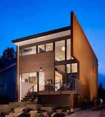 small office building designs. Office Building Designs And Front . Beet Residence - Modern Exterior Seattle By Chadbourne + Small B