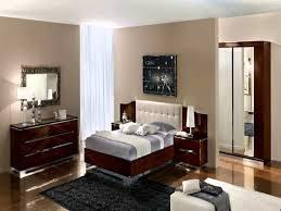 Macys Bedroom Furniture Macy Bedroom Furniture Kellen Owenby Macys Bedroom Furniture In