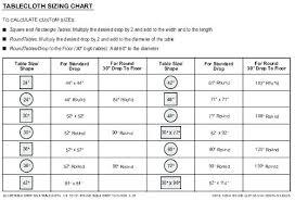 8 foot table dimensions assets images lifetime banquet width standard size rectangular