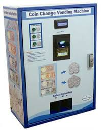 Coin Vending Machine Unique Buy Coin Vending Machine NCD48E From Future Techniks India Private