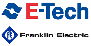 franklin electric e tech pumps