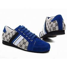 Gucci Shoes For Men Blue Beige Pinterest Gucci For Men Gucci Men Shoes u003eu003e Sneakers u003eu003ediscount For