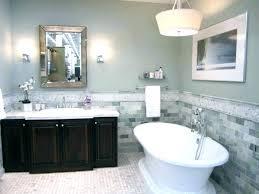 shower paint kit for fiberglass tile large size of bathtub painting bathroom home depo
