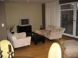 bachelor pad vinyl decor  modern bachelor apartment