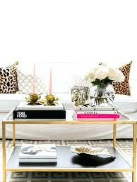 best interior design books pdf coffee table for the