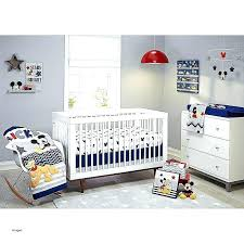 mickey mouse clubhouse toddler bedding sets mickey mouse clubhouse toddler bedroom