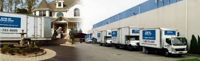 long island moving and storage. The Moving And Storage Center Of Long Moffitt Boulevard Islip NY Photo With Island